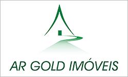 Ar Gold Imóveis
