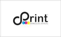 Cprint Web